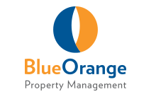 BlueOrange Property Management | Map